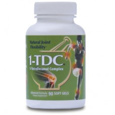 1TDC™ Joint & Muscle Health Supplement – 90 soft gels
